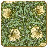 Pimpernel Green