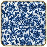 Merton Blue